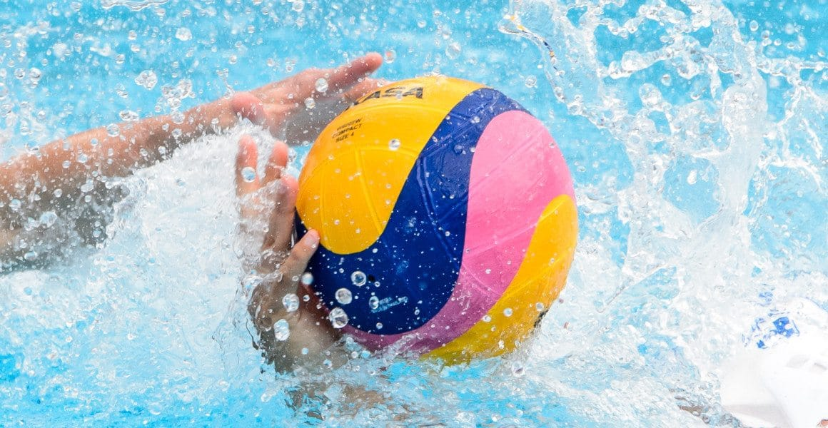 Water Polo Championships