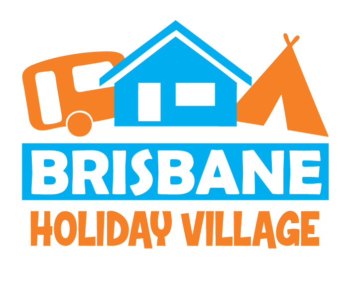 Brisbane Holiday Village | Official Site | 07 3341 6133