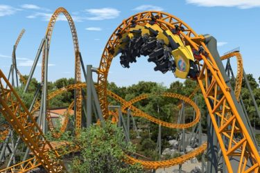 Dreamworld Investment Signals New Era for Theme Park